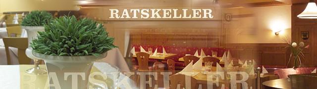 Ratskeller Stuttgart