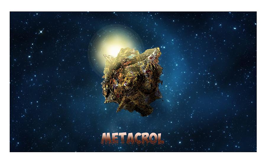 Metacrol