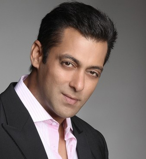 Salman Khan's Top 10 Highest Grossing Films mt Wiki, Salman Khan Top 10 Highest Grossing Films Of All Time wikipedia, Biggest hits of his career koimoi, Wiki, Box Office India
