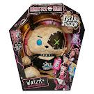 Monster High Just Play Watzit Freaky Fusion Plush Pet Plush
