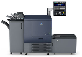 http://www.canondownloadcenter.com/2017/05/konica-minolta-bizhub-press-c70hc.html