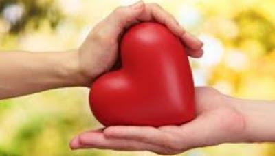 Tanda Anda Sudah Siap Menjalani Cinta Baru Setelah Patah Hati