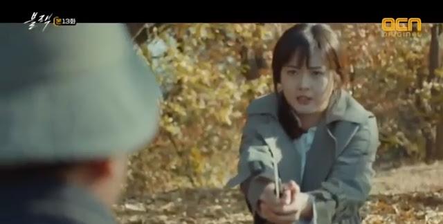 drama-korea-black-episode-13-subtitle-indonesia
