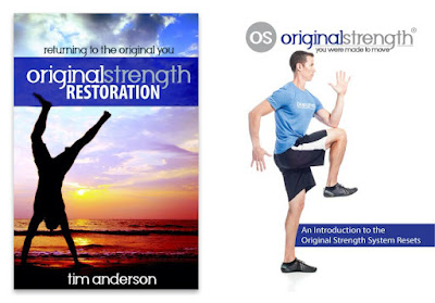 http://originalstrength.net/shop-os/