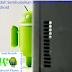 Cara Sembunyikan Album Di Galeri Android