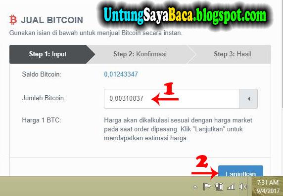 Kryptomoneybitcoincryptocurrency news posted 6 photos