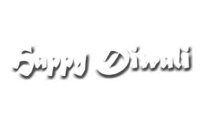 Happy Diwali 2016 Printable Download