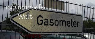 http://www.gasometer.de/de/