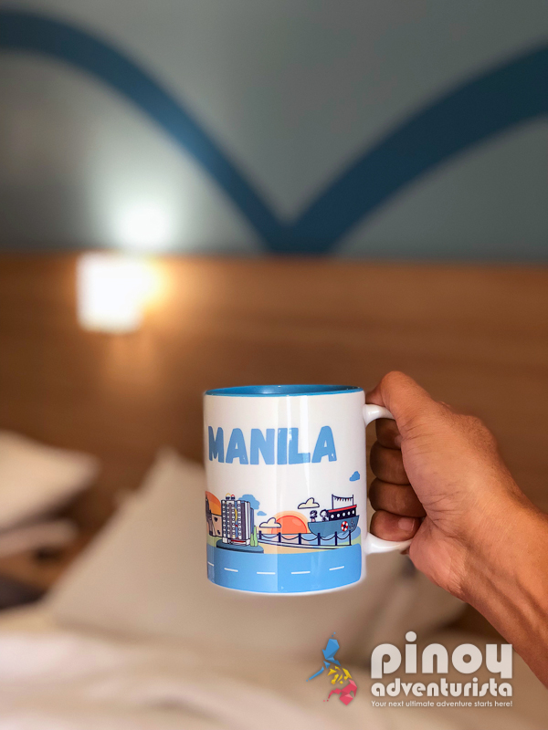 List of Budget HOTELS IN ALABANG METRO MANILA