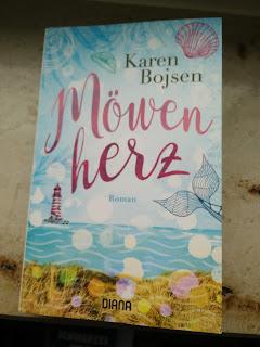 https://sommerlese.blogspot.com/2018/06/mowenherz-karen-bojsen.html