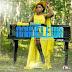 Audio | Maua Sama - Nakuelewa (Prod. by Abbah) | Download Fast