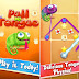 Apple highlighted 'Pull My Tongue' as Free App of the Week