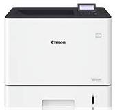 Canon Color Imageclass LBP712CX Driver Download