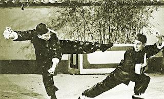 6 Pendekar KungFu Paling Hebat Sepanjang Sejarah