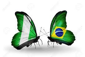trading partners of Brazil