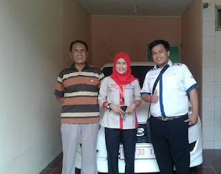 datsun purwokerto erdiansyah marketing