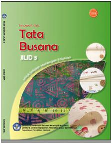 Busana gratis ebook tata download