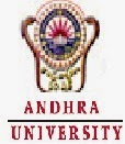 Andhra University Degree Hall Tickets 2017