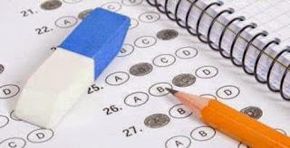 Contoh Latihan Soal Bahasa Indonesia Kelas 9 Untuk UAS Dan Kunci Jawaban