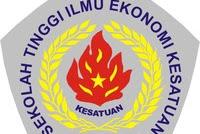 Pendaftaran Mahasiswa Baru (STIE Kesatuan Bogor) 2021-2022