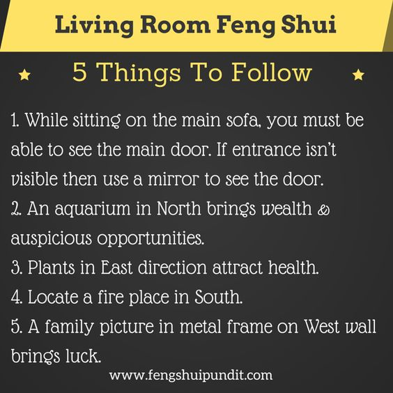 feng shui living room colors home interior design feng shui living room apartment 2017 2018. Black Bedroom Furniture Sets. Home Design Ideas