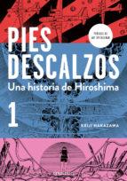 http://lecturasdeseshat.blogspot.com.es/2016/08/pies-descalzos-1-una-historia-de.html