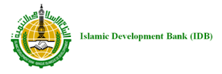 Islamic Development Bank Young Professional Program