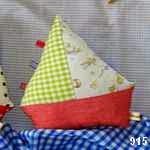 http://translate.googleusercontent.com/translate_c?depth=1&hl=es&prev=search&rurl=translate.google.es&sl=ru&u=http://www.sewandthecity.blogspot.com.es/2011/08/ship-ahoi.html&usg=ALkJrhg7fF4APEbyMcJyFtFBh3dUhBVHOA