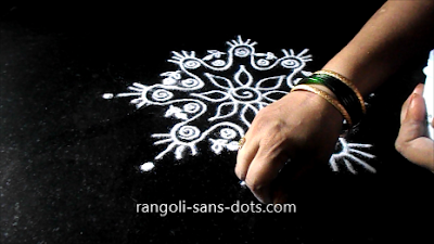simple-rangoli-idea-for-Diwali-55ac.jpg