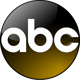 Watch ABC TV on satellite Galaxy: