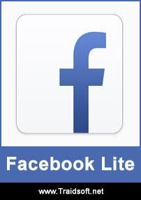 تحميل برنامج فيس بوك لايت مجاناً