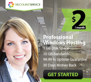 http://www.discountservice.biz/Australia-ASP-NET-Core 2.2.1-Hosting