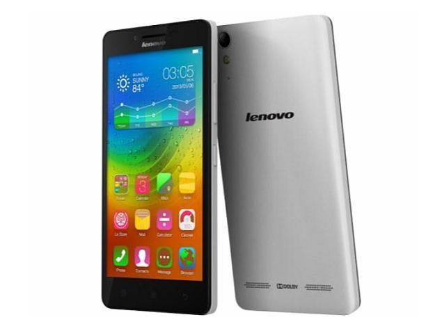 سعر ومواصفات هاتف Lenovo A6000 لينوفو مميزات وعيوب