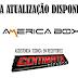 America Box Novas atualizações 27/07/18
