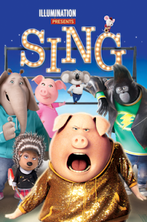 Sing Online In Engleza Desene Animate