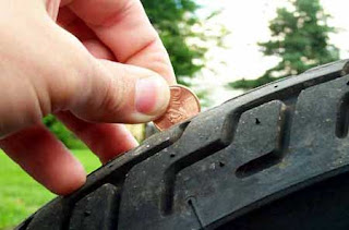 http://aandbcommercialtireservices.com/tire-tips.html