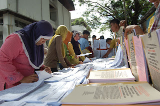 http://lokernesia.blogspot.com/2012/07/info-cpns-2012-kementerian-keuangan-ri.html