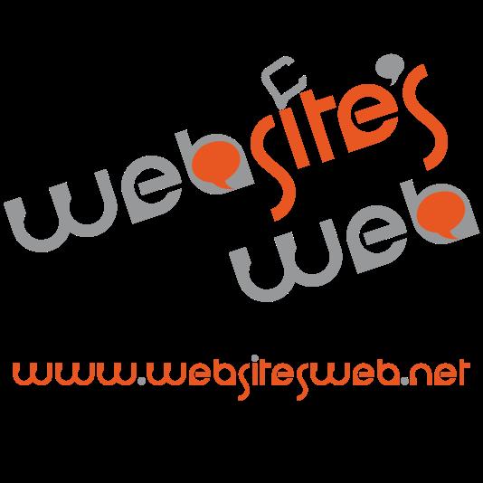 Website's web