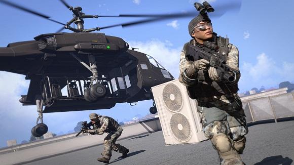 arma-3-pc-screenshot-www.ovagames.com-5