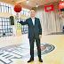 借奧運契機發展 鍾乃雄:3人籃球合香港