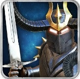 Game Android Mortal Blade 3D Download