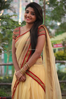 Actress Adhiti Menonin Saree gorgeous beautiful pics    020.jpg