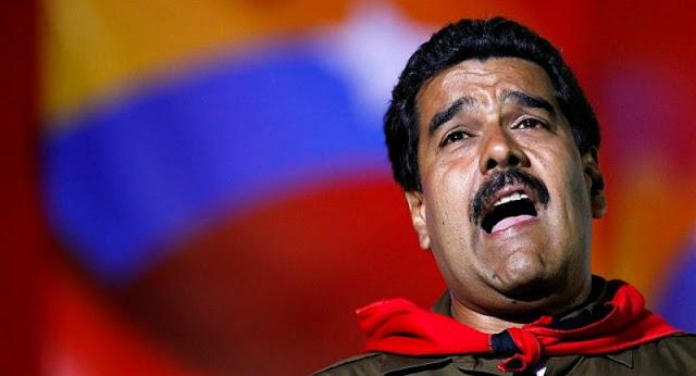 Solo el 29% de los venezolanos planea votar en las elecciones presidenciales