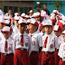 Wapres JK: Full Day School Tak Bisa Diputuskan di Tingkat Menteri