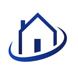 recupera gastos hipoteca