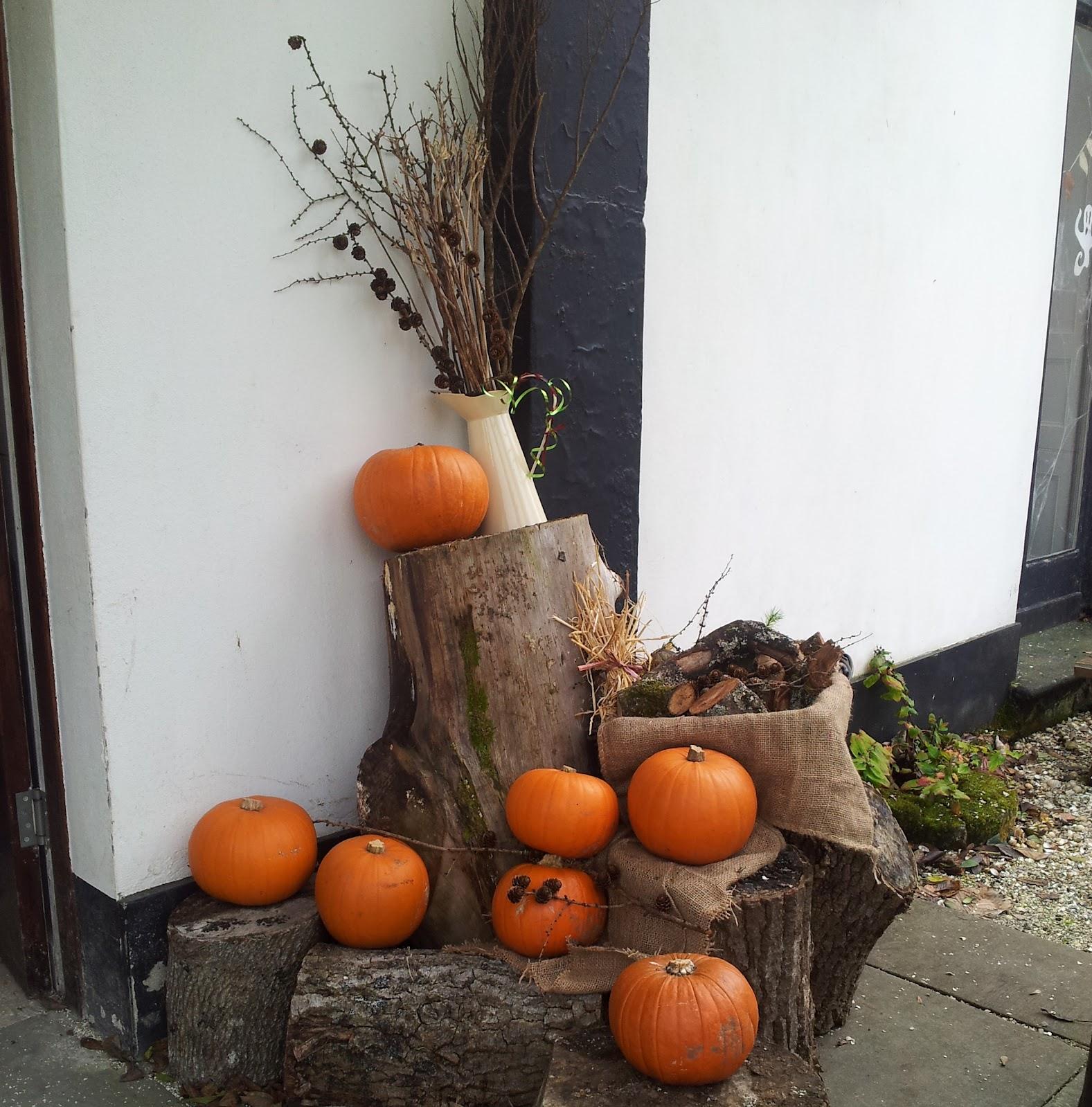 , Halloween 2013