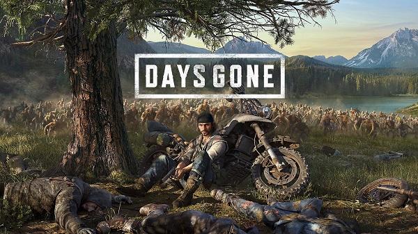 مراجعة شاملة و تقييم للعبة Days Gone
