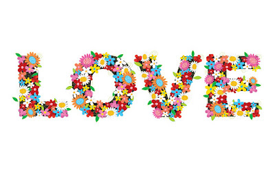 love wallpaper 4