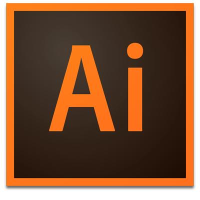 Adobe Illustrator Cs6  Pc Full Version Free Download