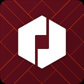 Aplikasi UBER Partner